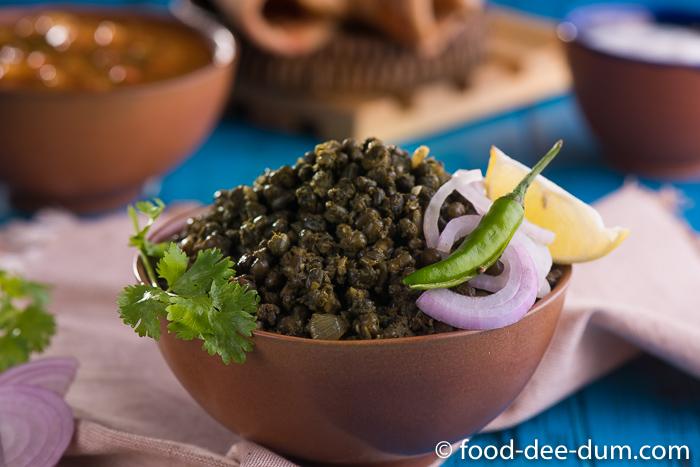 Food-Dee-Dum-Sookhi-Moong-Palak-Dal-Recipe-1