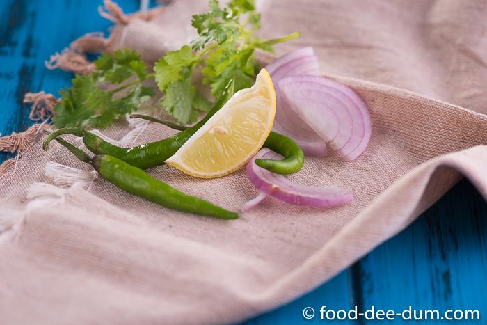 Food-Dee-Dum-Sookhi-Moong-Palak-Dal-Recipe-6