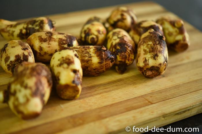 Food-Dee-Dum-Multani-Kaali-Arbi-Recipe-1