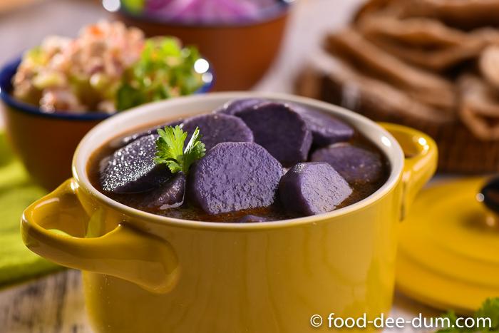 Food-Dee-Dum-Multani-Kaali-Arbi-Recipe-10