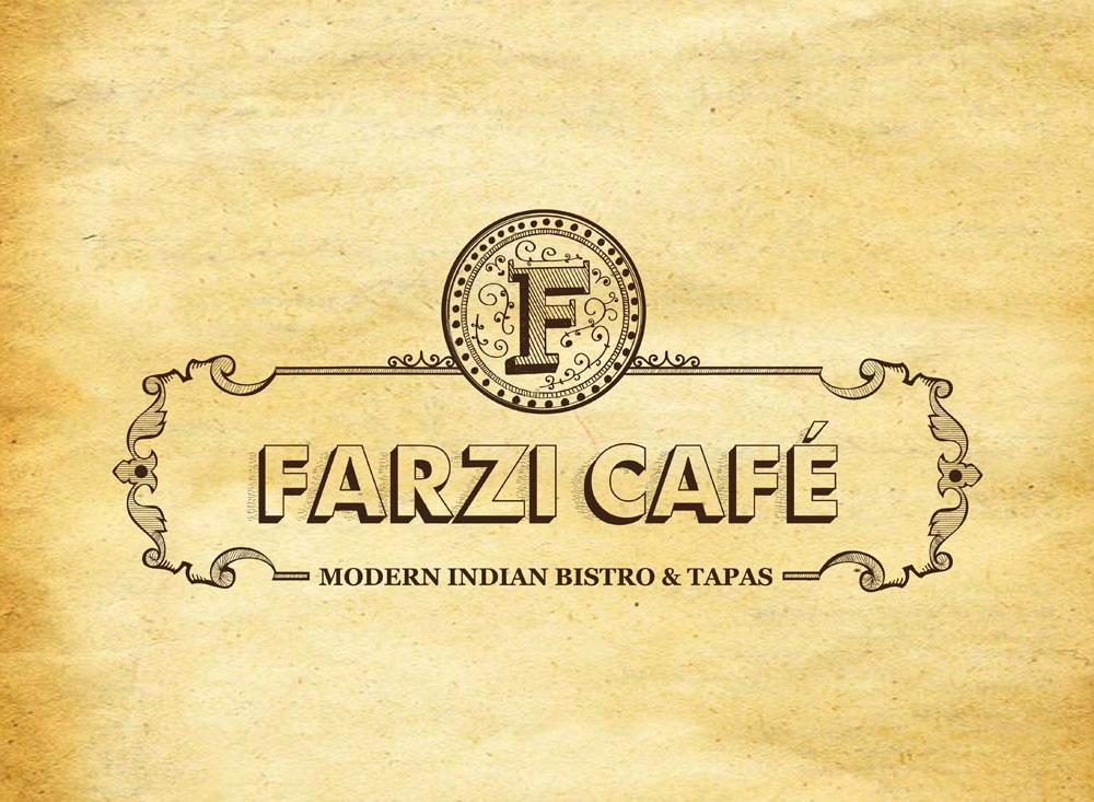 Farzi Cafe - Massive Restaurants