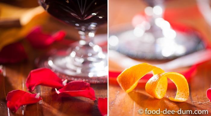 Food-Dee-Dum-Mulled-Wine-Recipe-12