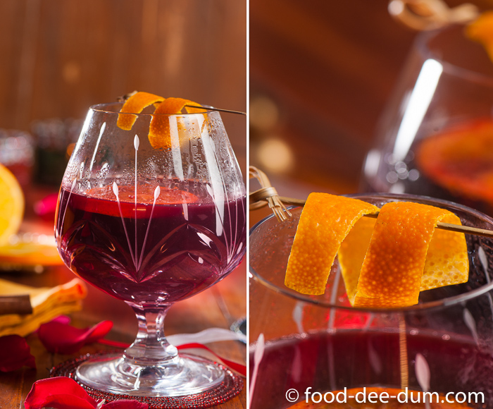 Food-Dee-Dum-Mulled-Wine-Recipe-15