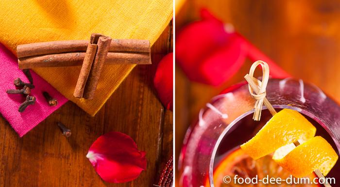 Food-Dee-Dum-Mulled-Wine-Recipe-17