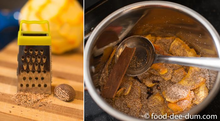 Food-Dee-Dum-Mulled-Wine-Recipe-5