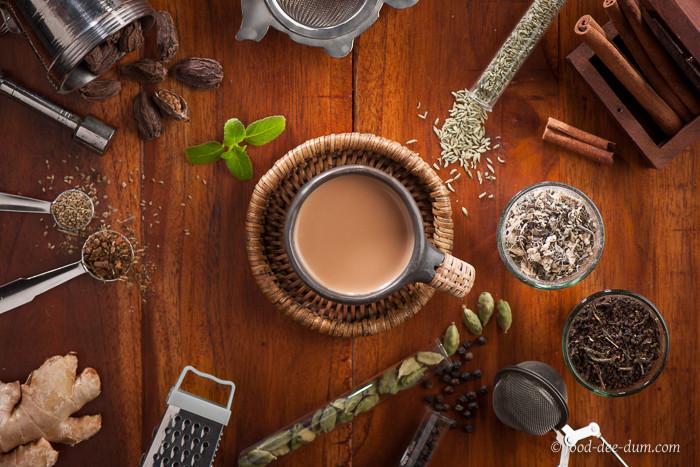 praerna-kartha-chaayos-food-photography-13