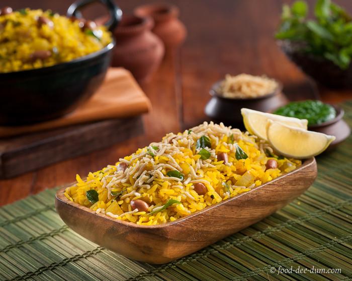 praerna-kartha-chaayos-food-photography-15