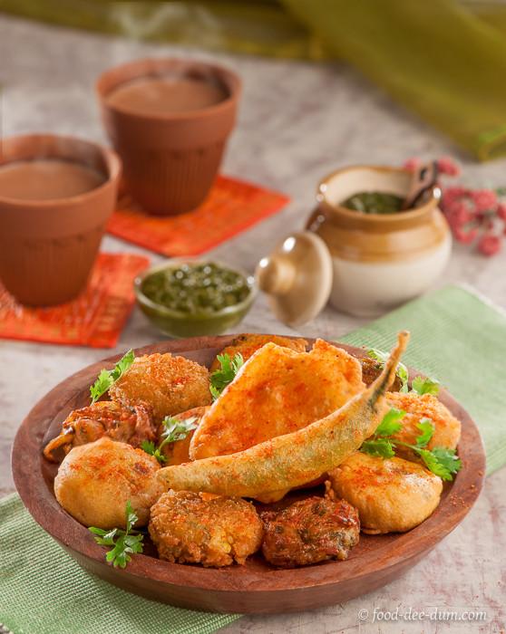 praerna-kartha-chaayos-food-photography-4
