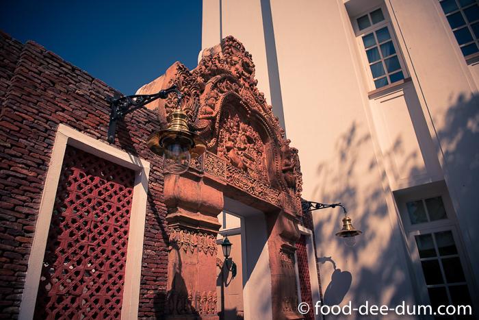 Food-Dee-Dum-Spice-Route-Vegan-Menu-Promotion-1