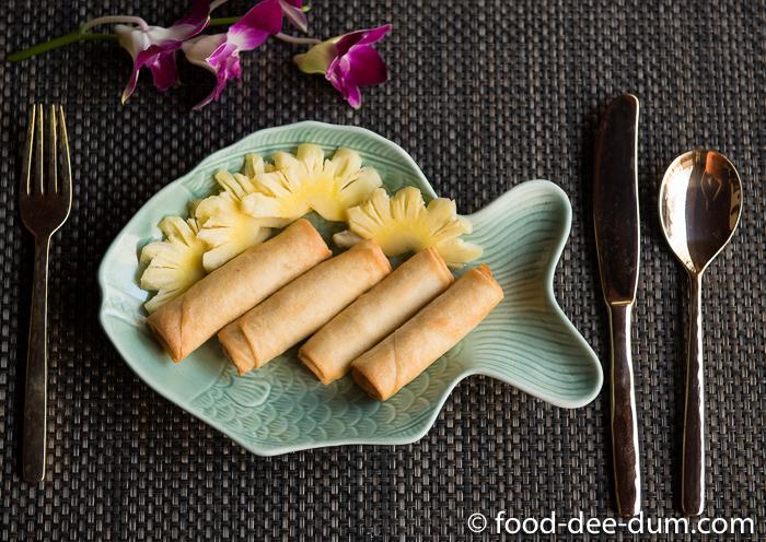 Food-Dee-Dum-Spice-Route-Vegan-Menu-Promotion-7