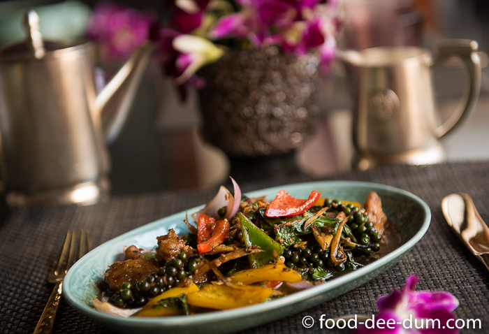 Food-Dee-Dum-Spice-Route-Vegan-Menu-Promotion-9