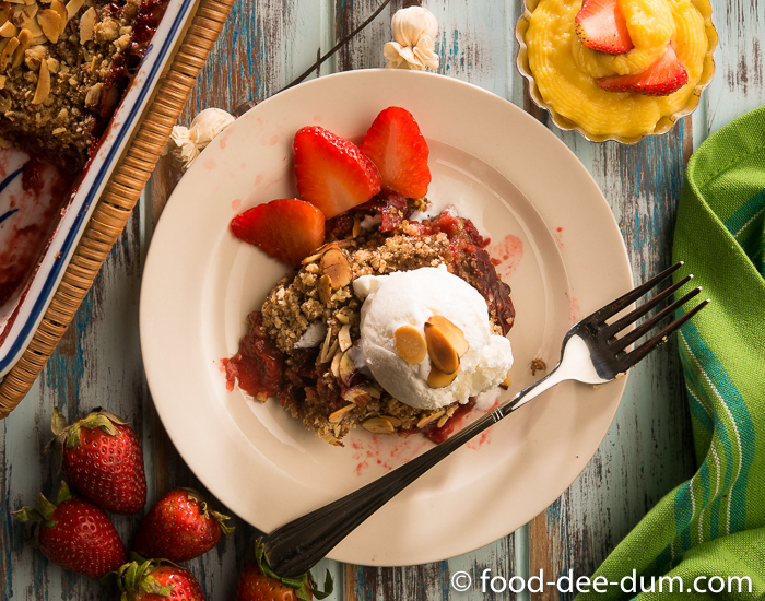 Food-Dee-Dum-Strawberry-Crumble-Recipe-18