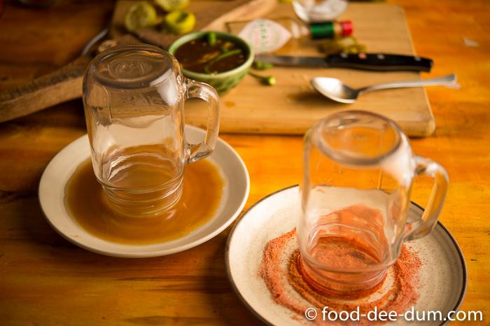 Food-Dee-Dum-Michelada-Spicy-Beer-Cocktail-6