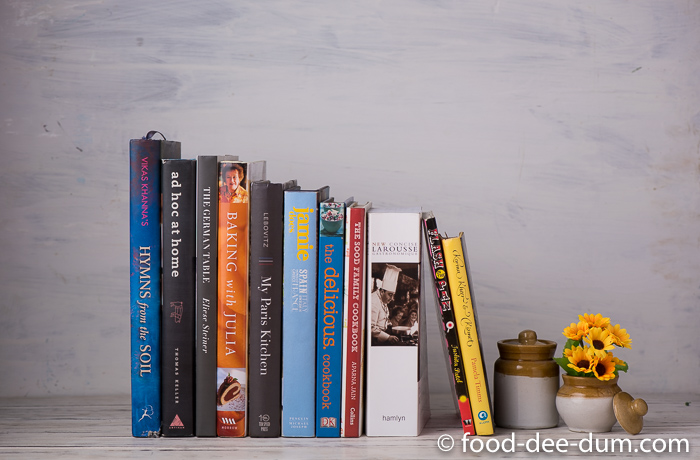 Food-Dee-Dum-CookBook-Collection-4