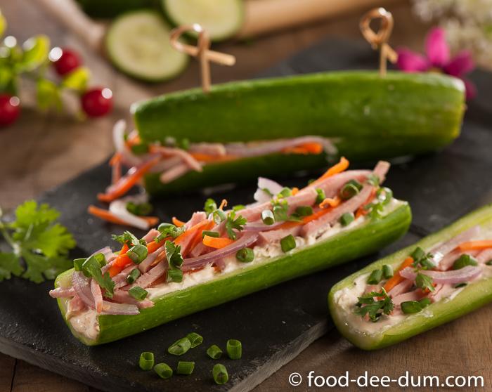 Food-Dee-Dum-Cucumber-Sub-Recipe-1