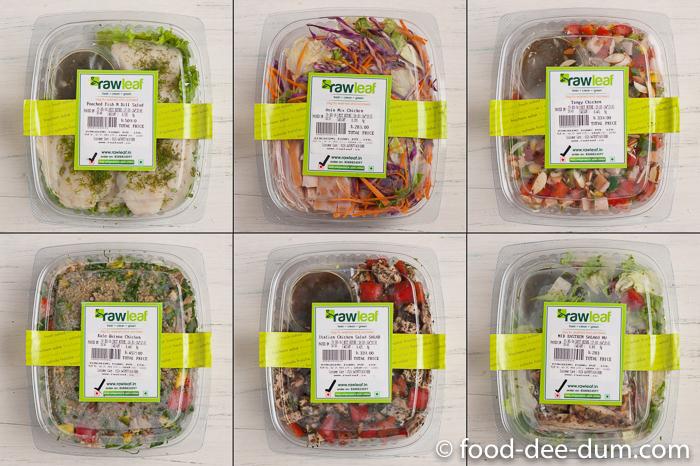 Food-Dee-Dum-Raw-Leaf-Review-11