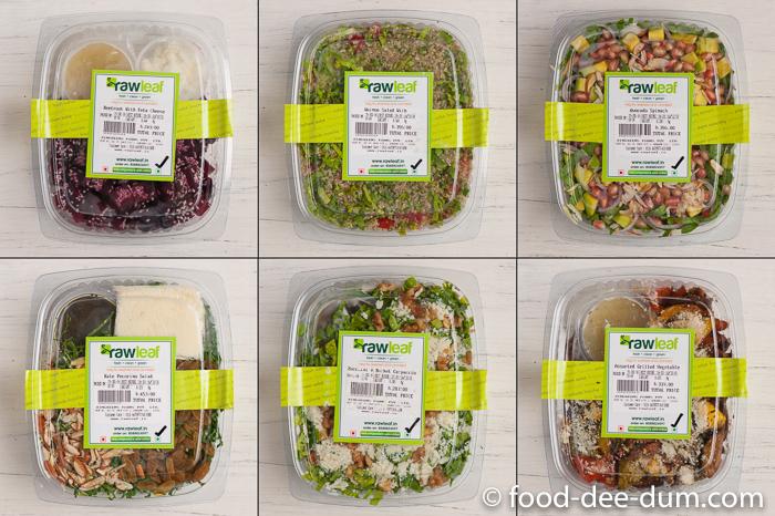 Food-Dee-Dum-Raw-Leaf-Review-12