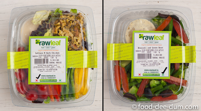 Food-Dee-Dum-Raw-Leaf-Review-13