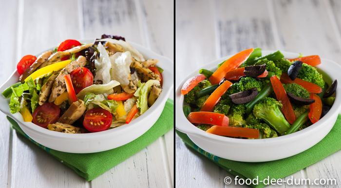 Food-Dee-Dum-Raw-Leaf-Review-15