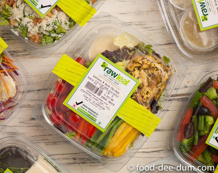 Food-Dee-Dum-Raw-Leaf-Review-2