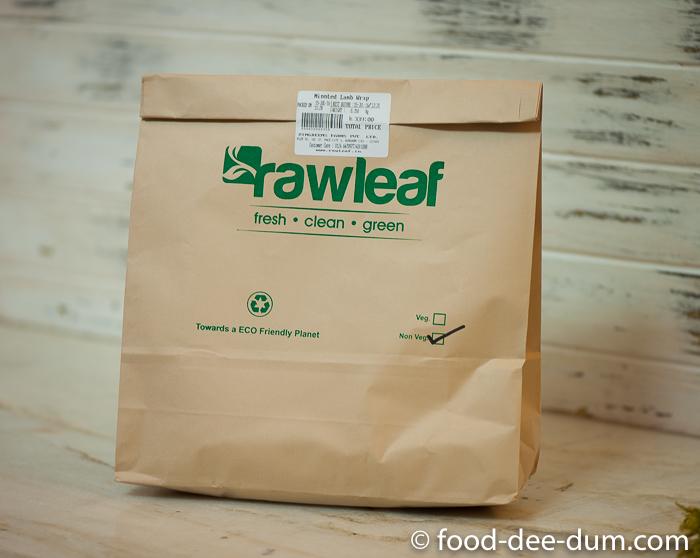 Food-Dee-Dum-Raw-Leaf-Review-9