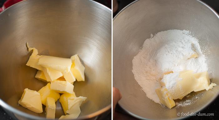 food-dee-dum-classic-pound-cake-recipe-1