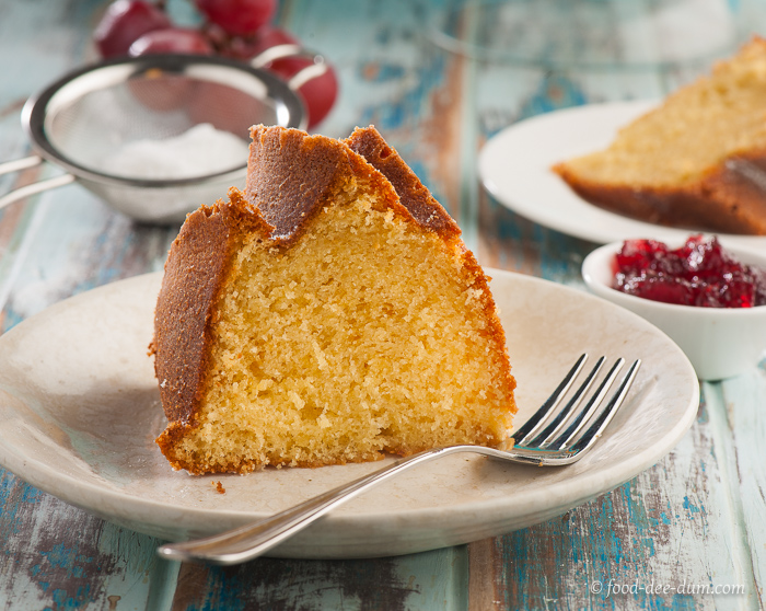 food-dee-dum-classic-pound-cake-recipe-14