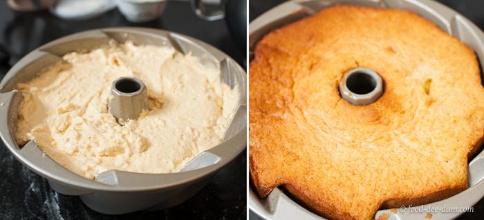 food-dee-dum-classic-pound-cake-recipe-6