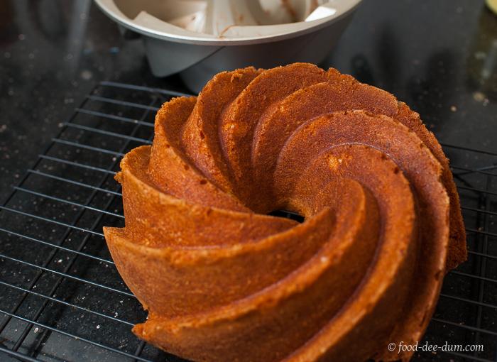 food-dee-dum-classic-pound-cake-recipe-7