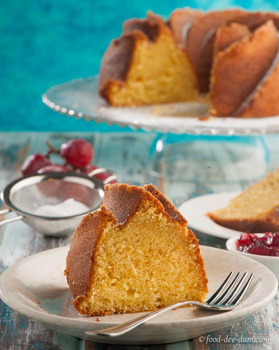 food-dee-dum-classic-pound-cake-recipe-9