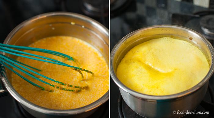 food-dee-dum-haldi-doodh-recipe-4
