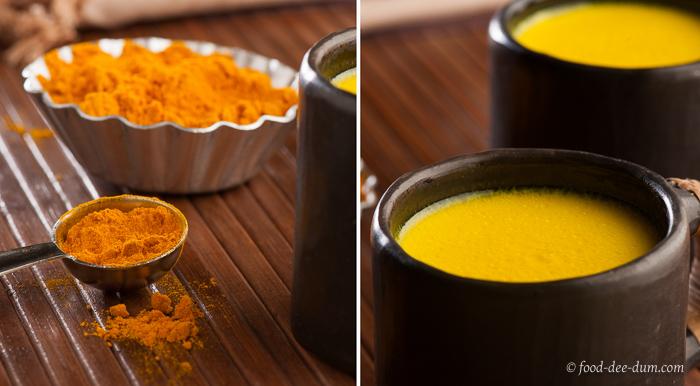 food-dee-dum-haldi-doodh-recipe-8