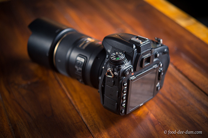 fdd_whats-in-my-camera-bag-11